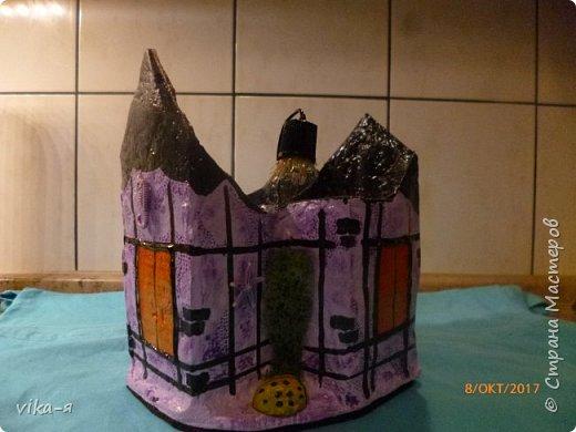 декоративная подставка для карандашей и прочей мелочи.с гнездом фото 40