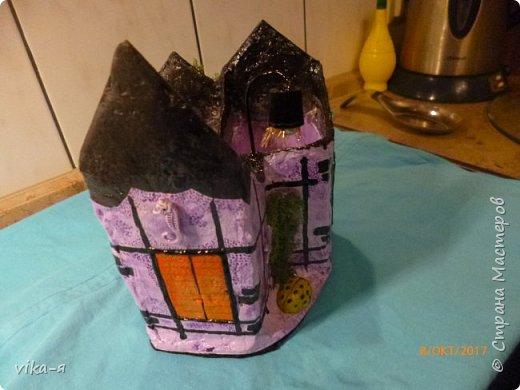 декоративная подставка для карандашей и прочей мелочи.с гнездом фото 41