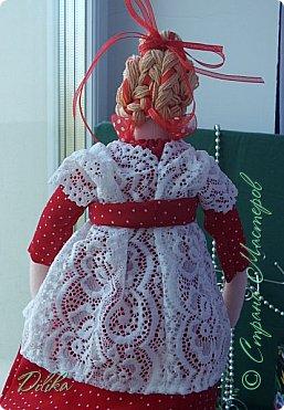 Кукла-тильда фото 12
