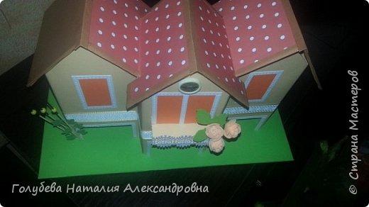 """""""Чайный домик"""" фото 3"""