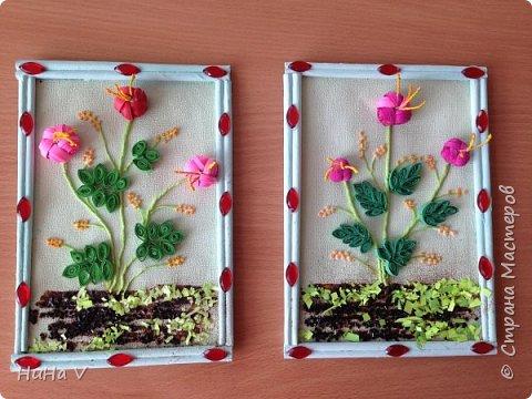 Композиции с цветами фото 2