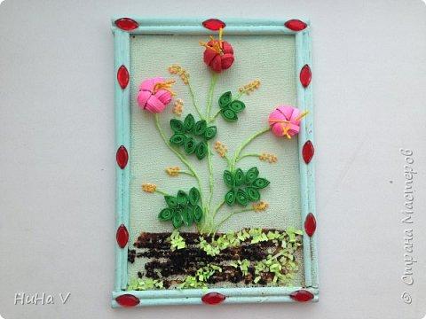 Композиции с цветами фото 3