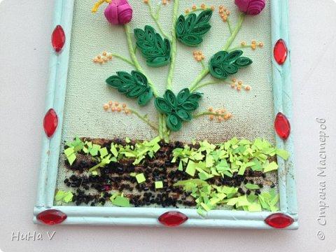 Композиции с цветами фото 5