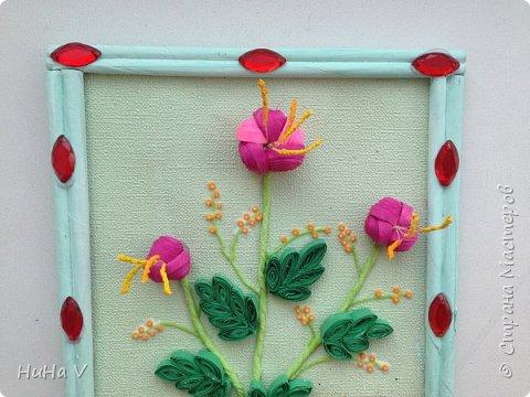 Композиции с цветами фото 4
