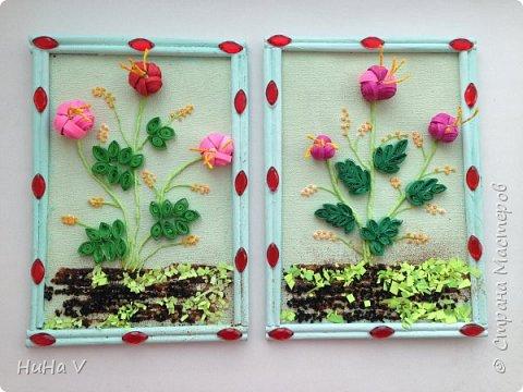 Композиции с цветами фото 8