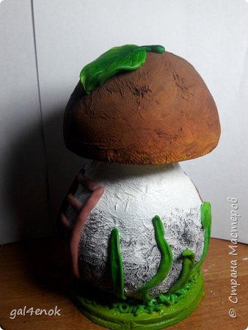 Вот такой подарочек другу на Днюху, сделала для сына... фото 7