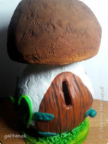 Вот такой подарочек другу на Днюху, сделала для сына... фото 5