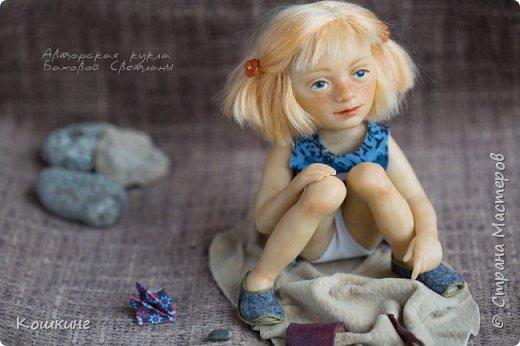 В детстве секретик в песке был важной девчачьей тайной.