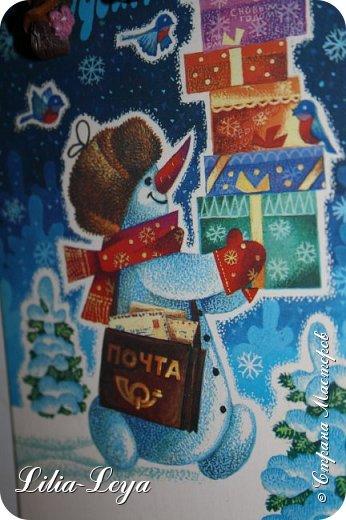 Вряд ли кто из нас особо озадачивался вопросом: где летом бывает Снеговичок?! Отпуск у него! Каникулы! Мой тоже отдохнул. К счастью, ему повезло с погодой: холод и беспрерывная вереница дождей... фото 31