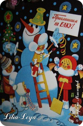 Вряд ли кто из нас особо озадачивался вопросом: где летом бывает Снеговичок?! Отпуск у него! Каникулы! Мой тоже отдохнул. К счастью, ему повезло с погодой: холод и беспрерывная вереница дождей... фото 32