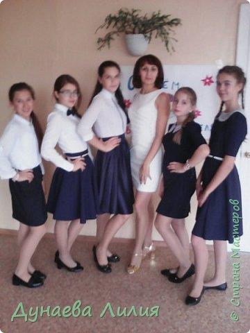 """Коллекция """"Форма нового поколения"""" фото 1"""