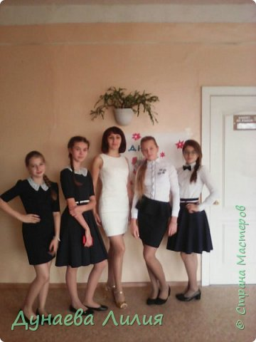 """Коллекция """"Форма нового поколения"""" фото 2"""