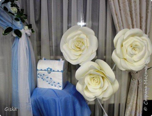 Свадебный комплект- подушечка для колец,альбом для пожеланий,и для свидетелей. фото 3