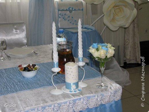 Свадебный комплект- подушечка для колец,альбом для пожеланий,и для свидетелей. фото 5