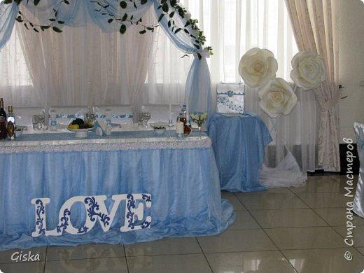 Свадебный комплект- подушечка для колец,альбом для пожеланий,и для свидетелей. фото 6