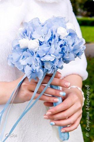 Свадебный комплект- подушечка для колец,альбом для пожеланий,и для свидетелей. фото 7
