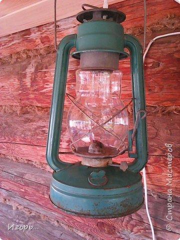 Здравствуйте жители страны. это лампа - плафон. фото 1