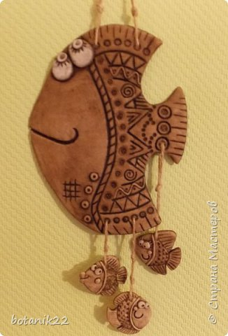 Рыба-луна фото 3