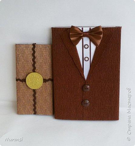 Подарки для мужчин фото 3