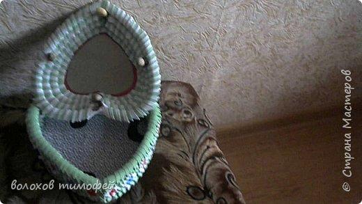 Доброе время суток СМ сделалась у меня вот такая шкатулочка с собачками фото 8