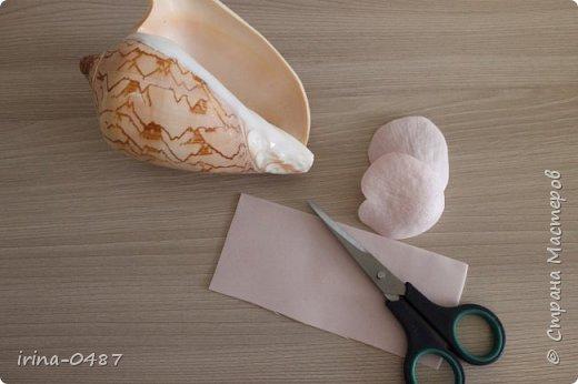 Экспериментирую с тонировкой лепестков, пытаюсь сделать розочку с вкусным шоколадным оттенком. фото 5