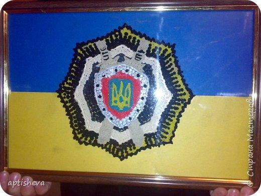 Иванченко Константин и его работы из пластилина. фото 6