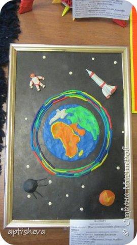 Иванченко Константин и его работы из пластилина. фото 10