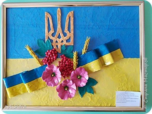 Иванченко Константин и его работы из пластилина. фото 3