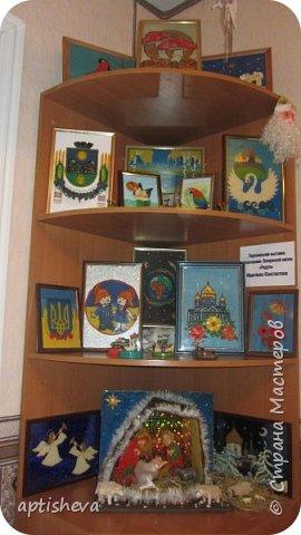 Иванченко Константин и его работы из пластилина. фото 16