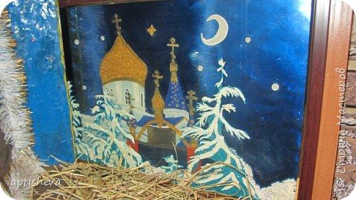 Иванченко Константин и его работы из пластилина. фото 8