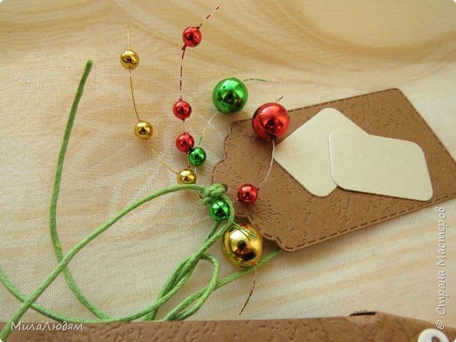 Хочу показать еще одну форму шоколада. Делала тоже для СП.  С белым шоколадом. фото 11
