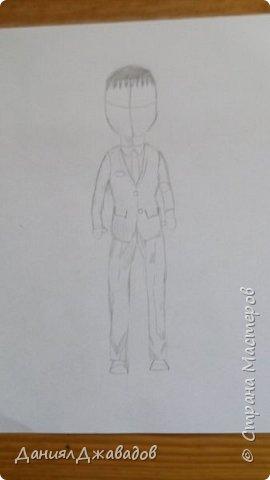 Человек