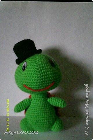 Джентльмен! фото 1