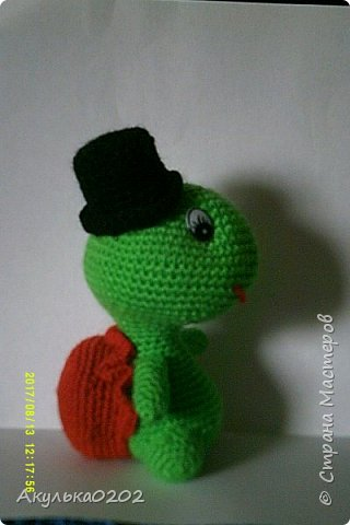 Джентльмен! фото 2