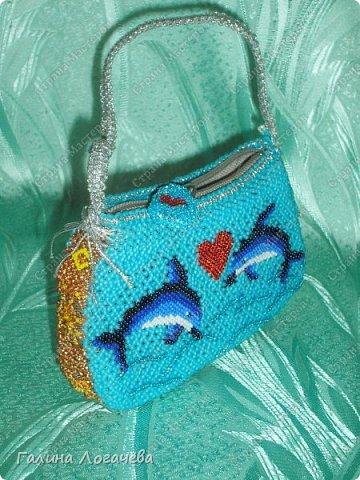 сумочки фото 1