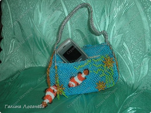 сумочки фото 2