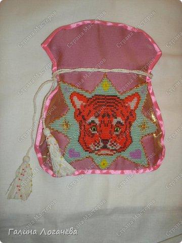сумочки фото 4