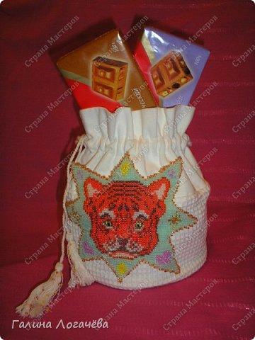 сумочки фото 3