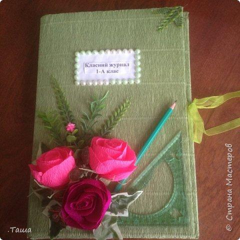Нежный весенний букетик, заказывала дочь на день рождения своей матери фото 7