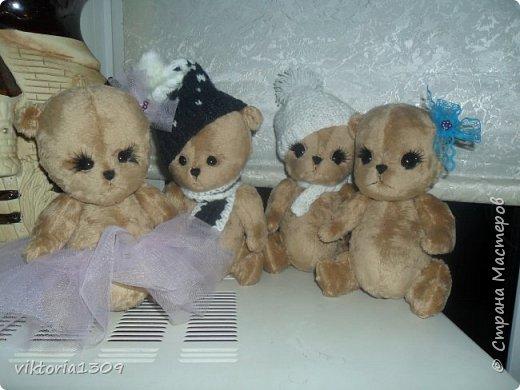 Семейство Михалычей фото 1