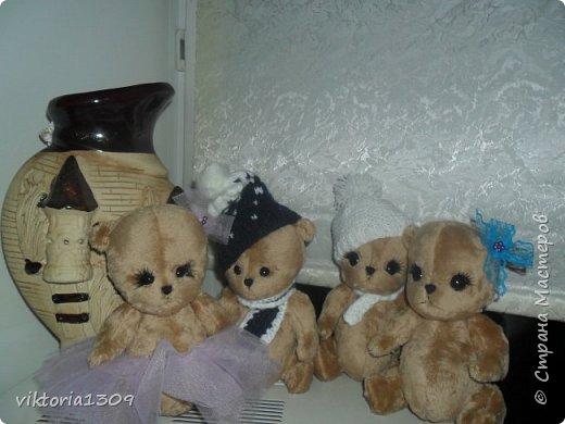 Семейство Михалычей фото 4