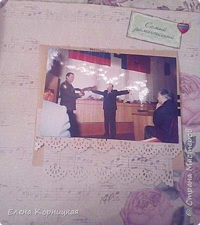 На обложке старинная открытка, которую я когда-то, в далеком детстве, у этой бабушки и выпросила фото 13