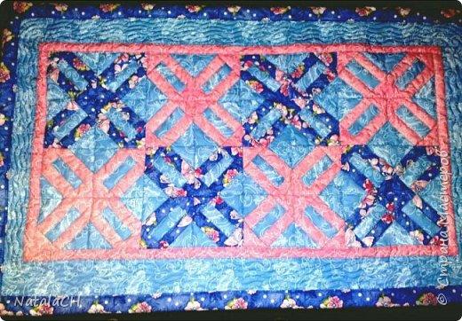 Гимнастический коврик для мальчика. 80*140 см. Аппликация. Внутри двойной синдепон. фото 3