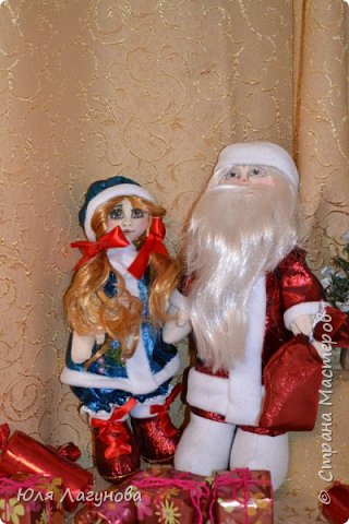 Игрушки. куклы. фото 1