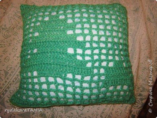 Диванные подушечки фото 5