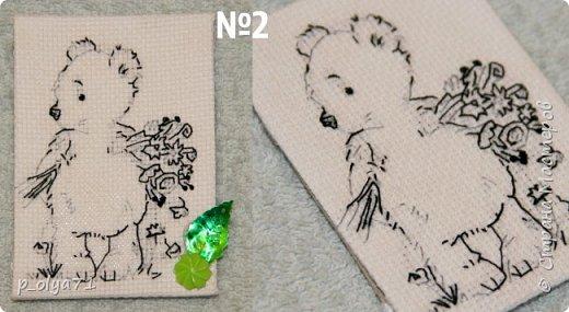 Здравствуйте!! Наткнулась в инете на несколько схемок,появилась идея сделать серию,нашла ещё и вот хочу показать,что у меня получилось))  Если понравится,то хотела бы,чтобы сначала выбрали : ПОЛИНА, ИРИСКА 2012, ЭЛ, ГУЛЬНАЗ (Хадижа), Иришка Фокина, Аня(Маленькая балерина)..  фото 6
