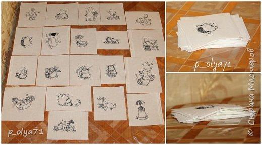 Здравствуйте!! Наткнулась в инете на несколько схемок,появилась идея сделать серию,нашла ещё и вот хочу показать,что у меня получилось))  Если понравится,то хотела бы,чтобы сначала выбрали : ПОЛИНА, ИРИСКА 2012, ЭЛ, ГУЛЬНАЗ (Хадижа), Иришка Фокина, Аня(Маленькая балерина)..  фото 4