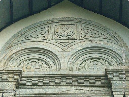 Церковь Троицы Живоначальной находится при детской клинической больнице Святого Владимира. в районе Сокольники. Была домовой церковью. фото 5