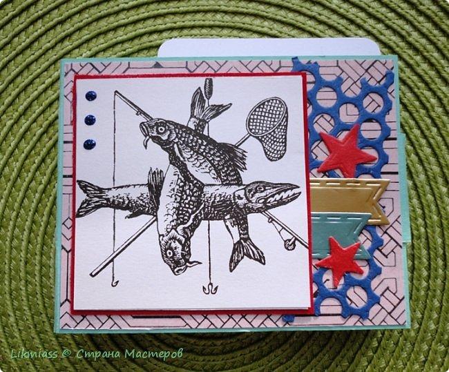 Вот эти милые не затратные маленькие альбомчики просто прелесть что такое для подарка МК здесь http://stranamasterov.ru/node/1073744?t=451 фото 10