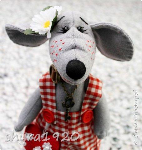 У меня живет собака, Милый маленький щенок. Улыбака и кусака, И пушистенький комок. Много с ним вопросов разных: И прогулки, и еда – Но зато чудесный праздник Он приносит нам всегда! Я люблю его, ребята, И хочу вам дать совет: Если в доме есть собака, Вы – счастливый человек!  Автор: Полина Николаева  фото 6